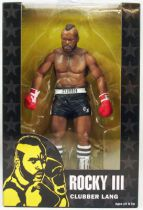 rocky_40th_anniversary___neca__clubber_lang_short_noir_rocky_iii