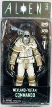 alien_3___neca___weyland_yutani_commando