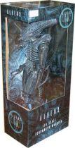 aliens___neca___xenomorph_warrior_60cm_echelle_1_4