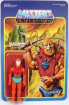 les_maitres_de_l_univers___figurine_10cm_super7___beast_man