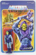 les_maitres_de_l_univers___figurine_10cm_super7___skeletor_original_toy_colors_variant