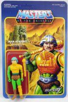 les_maitres_de_l_univers___figurine_10cm_super7___man_at_arms_toy_colors_variant