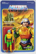 les_maitres_de_l_univers___figurine_10cm_super7___man_at_arms