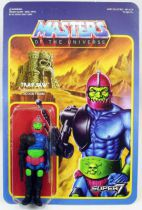 les_maitres_de_l_univers___figurine_10cm_super7___trap_jaw