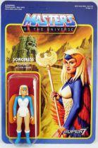 les_maitres_de_l_univers___figurine_10cm_super7___sorceress