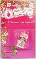 charlotte_aux_fraises___miniatures___charlotte_en_chemise_de_nuit