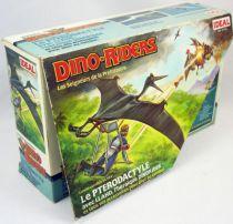 dino_riders___pterodactyl_avec_llahd___ideal_france__2_