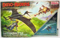 dino_riders___pterodactyl_avec_llahd___ideal_france