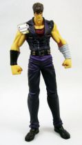 ken_le_survivant___kaiyodo_movie_figure_collection__kenshiro
