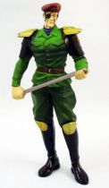 ken_le_survivant___kaiyodo_movie_figure_collection__le_colonel