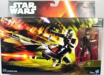 star_wars___le_reveil_de_la_force___elite_speeder_bike___stormtrooper