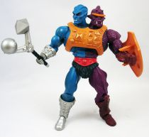 motu_classics_loose___two_bad