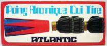 goldorak___atlantic___fulguro_poing_atomique_qui_tire