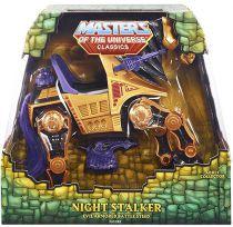 motu_classics___night_stalker