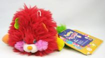 popples_mini_puffling_rouge