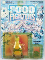 food_fighters___lieutenant_legg