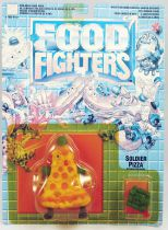 food_fighters___soldier_pizza