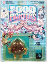 food_fighters___choc_cookie