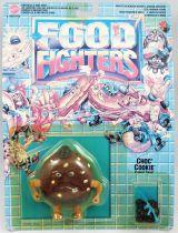 food_fighters___choc_cookie