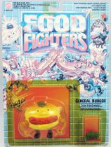 food_fighters___general_burger