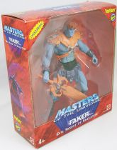 masters_of_the_universe_200x___faker_exclusive_toyfare__1_