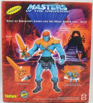 masters_of_the_universe_200x___faker_exclusive_toyfare__2_