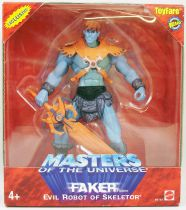 masters_of_the_universe_200x___faker_exclusive_toyfare