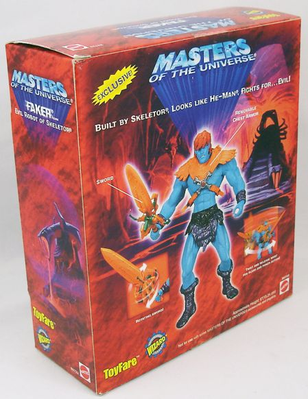 masters_of_the_universe_200x___faker_exclusive_toyfare__3_