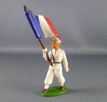starlux___marins___type_1___porte_drapeau_ref_58_1