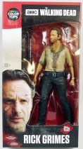 the_walking_dead_tv_series___rick_grimes_figurine_color_tops_17cm