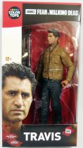 the_walking_dead_tv_series___travis_manawa_figurine_color_tops_17cm