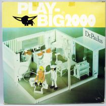 play_big_2000___ref.5937_cabinet_medical__arztpraxis_