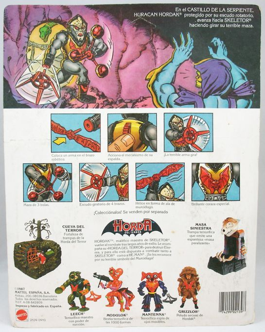 masters_of_the_universe___hurricane_hordak__hordak_ouragan_carte_espagne__1_