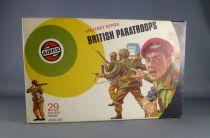 airfix_32_2eme_guerre_anglais_parachutistes_boite_couleur_1973_2_1