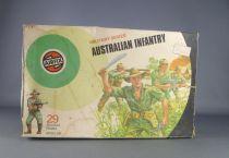 airfix_32_2eme_guerre_australien_infanterie_boite_couleur_1973_1