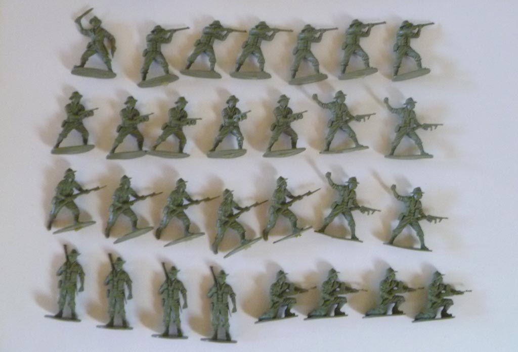 airfix_32_2eme_guerre_australien_infanterie_boite_couleur1973_6