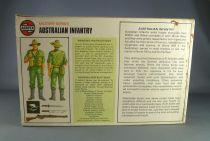 airfix_32_2eme_guerre_australien_infanterie_boite_couleur_1973_2