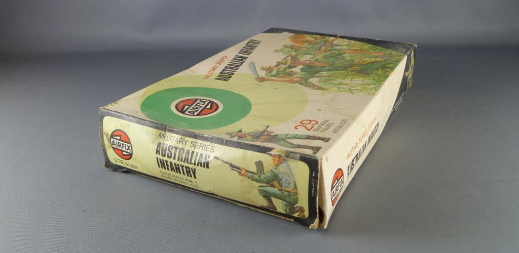 airfix_32_2eme_guerre_australien_infanterie_boite_couleur_1973_4