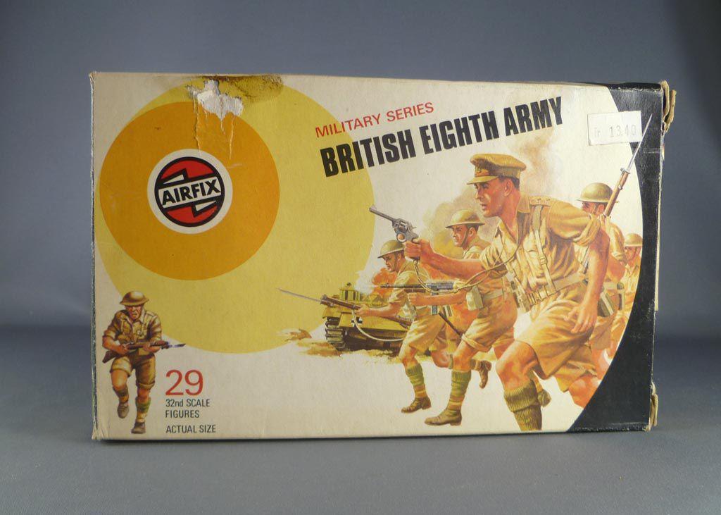 airfix_32_2eme_guerre_anglais_8eme_armee_boite_couleur_1973_51456_7_1