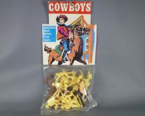 airfix_32_far_west_cowboys_sachet_hong_kong_16_pieces_1