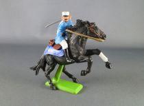 britains_deetail_legion_etrangere_francaise_cavalier_regardant_a_droite_sabre_sur_l_epaule_cheval_cabre_noir_1
