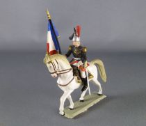 starlux_40mm___cavalier_de_la_garde_republicaine___officier_porte_drapeau_ref_m7202_1