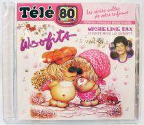 les_woofits_elton___angela___cd_audio_tele_80___bande_originale_par_micheline_dax