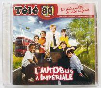 l_autobus_a_imperiale___cd_audio_tele_80___bande_originale_remasterisee