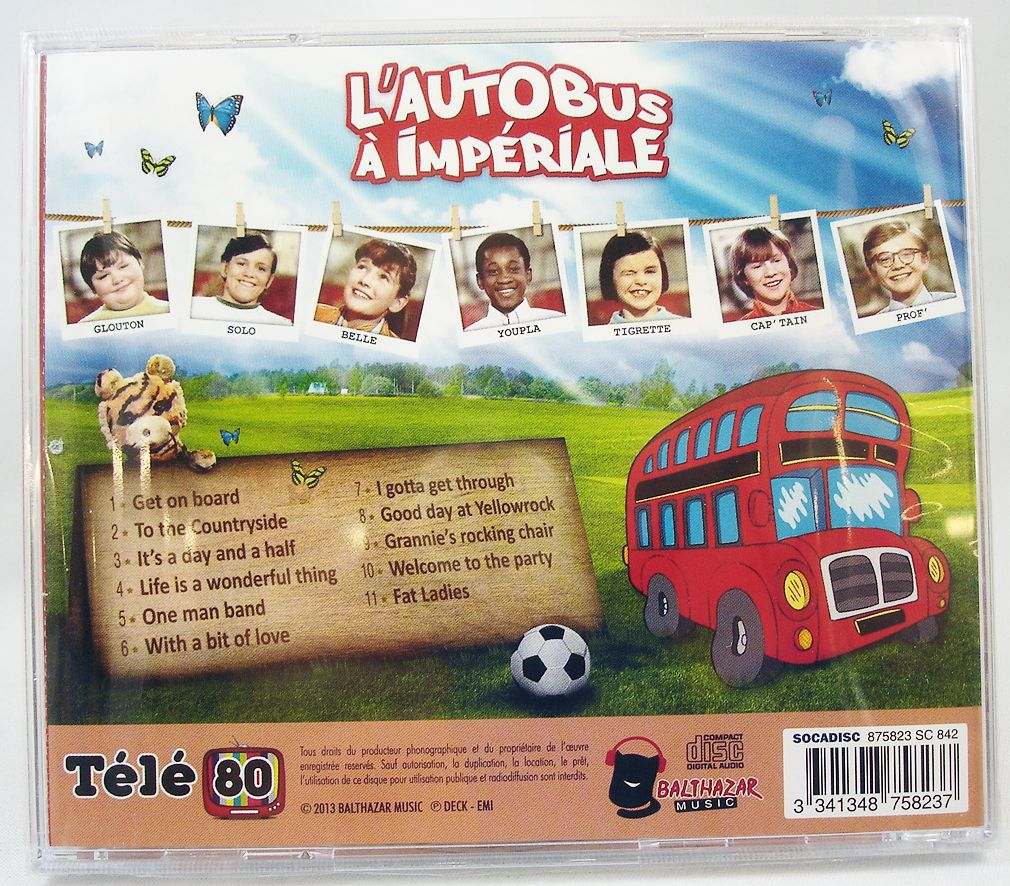 l_autobus_a_imperiale___cd_audio_tele_80___bande_originale_remasterisee__1_