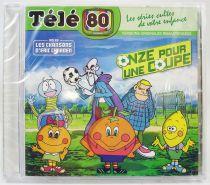 onze_pour_une_coupe___cd_audio_tele_80___bande_originale_remasterisee