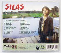 silas___cd_audio_tele_80___bande_originale_remasterisee__1_