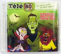 les_croque_monstres___cd_audio_tele_80___bande_originale_remasterisee