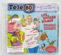 les_droles_d_amis_d_annie_cordy___cd_audio_tele_80___bande_originale_remasterisee