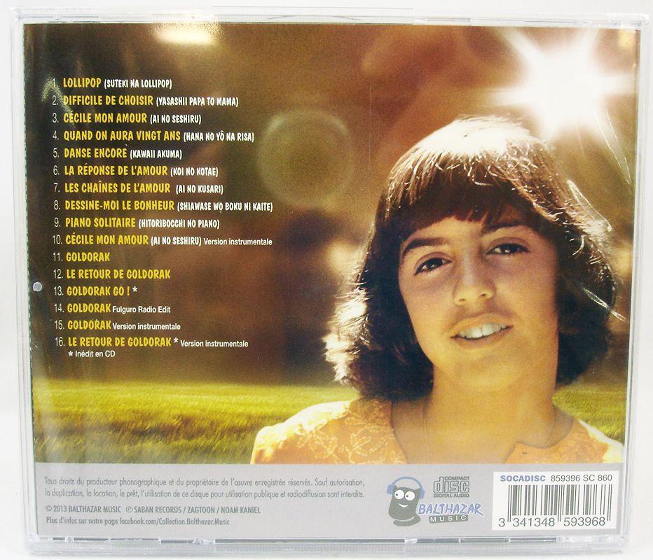 goldorak___noam_chante_en_japonais___cd_audio_tele_80___bande_originale_remasterisee__1_
